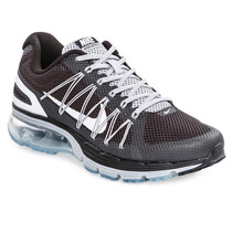 Air Max Excellerate 3 (us 9 1/2) (uk 8,5) (cm 27,5) 1512