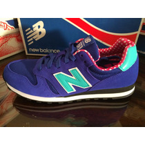 Zapatillas New Balance Originales 574 515 373 420 996 656