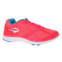 Zapatillas Topper Lady Stretch Sportline