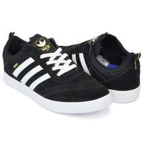 Zapatillas Adidas Skatebording Suciu Adv Hombre/ Brand