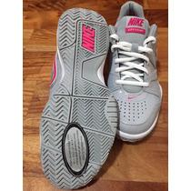 Nuevas Zapatillas Nike ! Originales