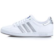 Zapatillas Adidas Tennis Pro 100% Originales Super Rebajadas