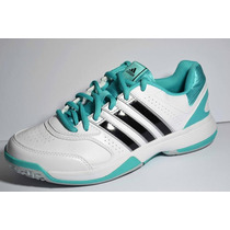 Zapatilla Adidas Response Aspire Mujer Talle 35 Al 40
