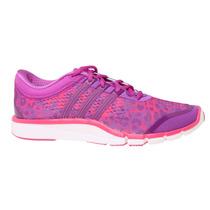 Zapatillas Adidas Adipure 360.2 W Sportline
