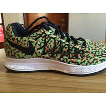 Zapatillas Nike Running