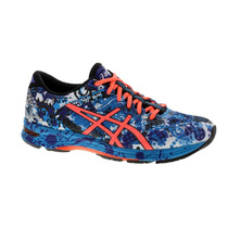 Zapatillas Asics Gel Noosa Tri 11 Running Triatlon Palermo
