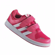 Zapatillas Adidas 15lk Trainer 6 Cf K Lam Talle 35.5