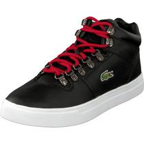 Zapatillas Lacoste Combro Urw / Brand Sports
