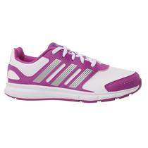 Zapatillas Adidas Lk Sport K Sportline