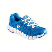 Zapatillas Fila Flux Jr