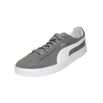 Zapatillas Urbanas Puma Basket Classic Cvs / Brand Sports