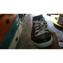 Zapatillas De Los Cojones