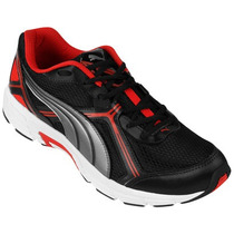 Zapatillas Puma Defendor