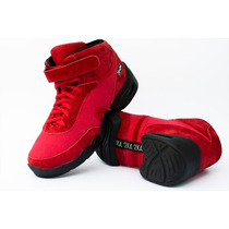 Zapatillas 2x4 Botitas