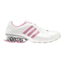 Zapatillas Adidas Bounce Kalima Ii Mujer + Envio Gratis