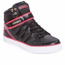 Adidas B City T (41) (us 9) (uk 8,5) (cm27) 1555