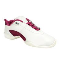 Zapatillas De Danza Sansha