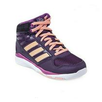 Adidas Dance Mid Kids. Consultar Talles