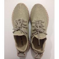 Adidas Yeezy Oxfordtan Talle 6us Y 8.5us Entrega Inmediata