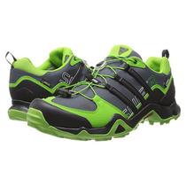Zapatillas Adidas Outdoor Terrex Swift R Gore-tex