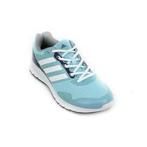 Zapatillas Adidas Running Mujer Duramo 7 Deporfan