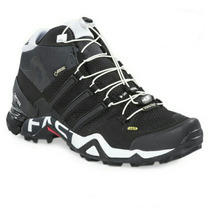 Zapatillas Adidas Terrex Fast R Mid Gtx. Consultar Stock.