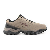 Zapatilla Trekking Reebok Cross City - Ver Descripcion