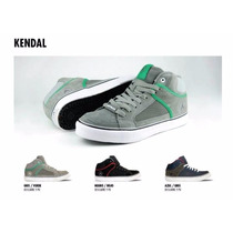 Zapatillas Airwalk Kendal