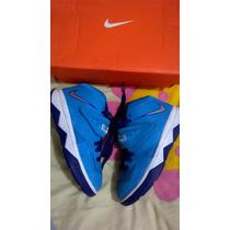 Zapatillas Botitas Nike Niño/a Unisex Importado Store Nena