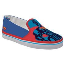 Panchas Topper Comics Superman