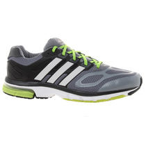 Zapatillas Adidas Supernova Sequence 6 M Sportline