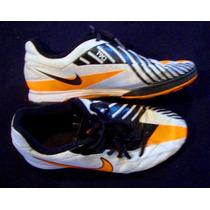 Zapatillas Botines N I K, Impecables,muy Poco Uso!!t38