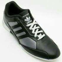 Zapatillas Adidas Porsche Turbo 1.1