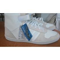 Zapatillas Adidas Neo Bbpure- Talle 47 - 12 1/2 Us- 30.5cm