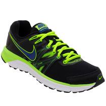Zapatillas Nike Anodyne Ds 2 Running