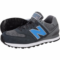 New Balance 574 Nuevos Modelos