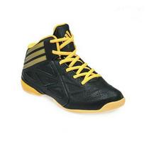 Adidas Nxt Lvl Spd 2 Mid Kids. Consultar Talles