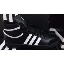 Zapatillas Adidas Originals Sleek Series, Modelos Unisex!!