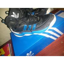 Zapatillas Adidas Fyw Division