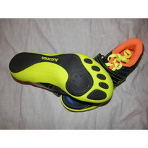 Zapatillas De Lanzamientos De Atletismo