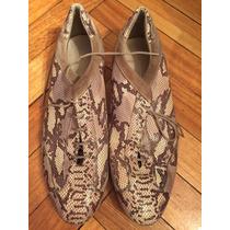 Zapatillas Prune Mujer