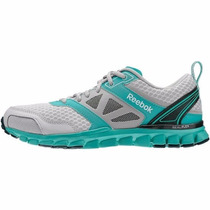 Zapatillas Reebok Realflex Speed 3.0