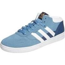Zapatillas Hombre Adidas Ciero Mid Mcvent.club