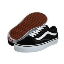 Zapatillas Vans Old Skool ( Importadas)