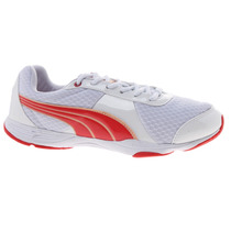 Zapatillas Puma Flextrainer Nm Wns Sportline
