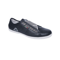 Zapatillas Kappa Elastizadas 39/44 Livianas Local Microcentr