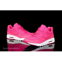Zapatillas Nike Ultra Moire Mujer
