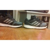 Zapatillas Adidas Talle 35.ofertonnnn.