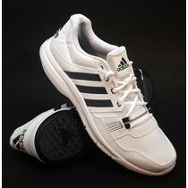 Zapatillas Adidas Modelo Training Gym Warrior 2 - Ahora 12 -