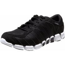 Zapatillas Adidas Climacool Marathon, Solution Y Más